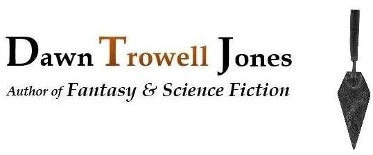 Dawn Trowell Jones
